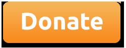 donate-button-250