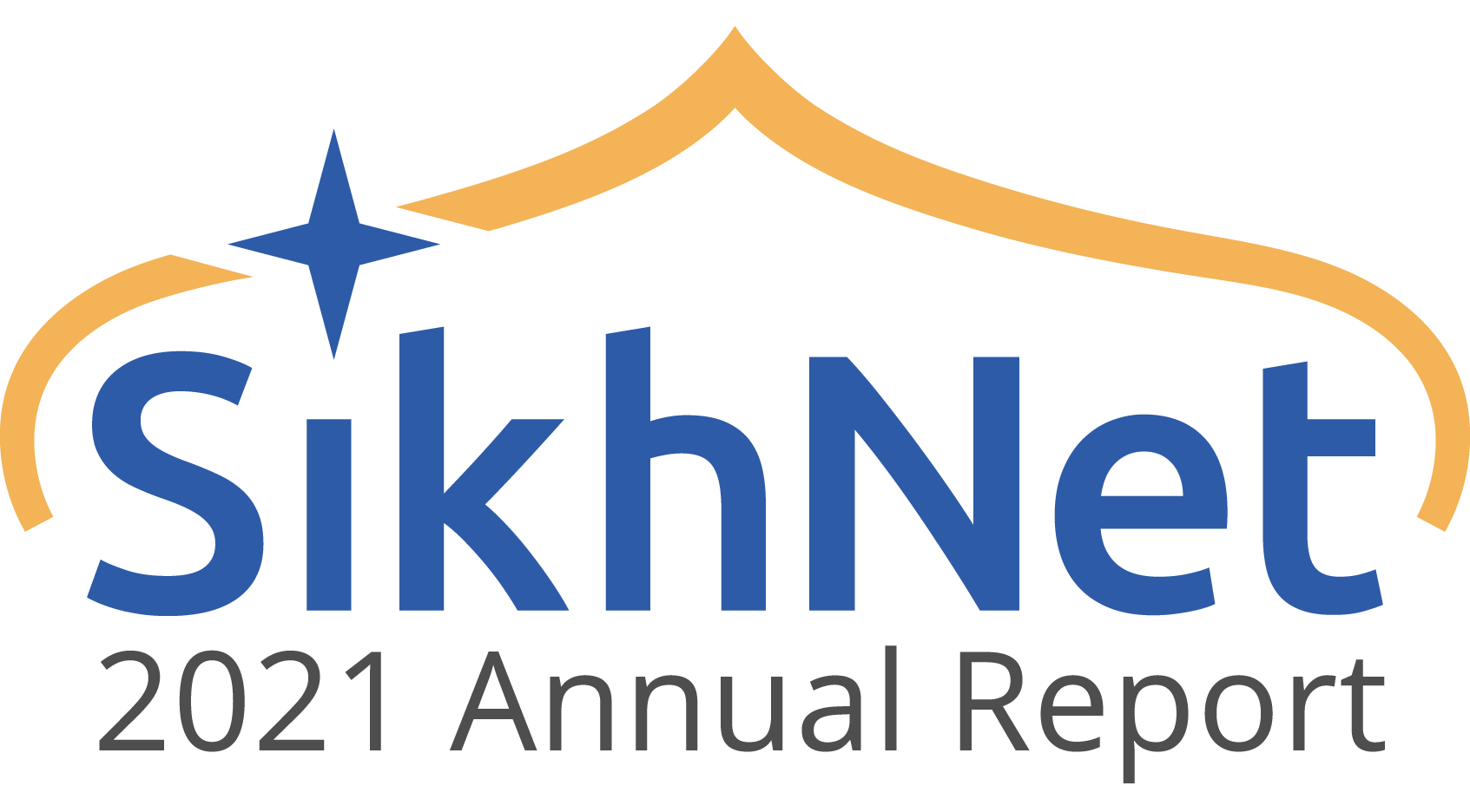 SikhNet Annual Report  I  2021